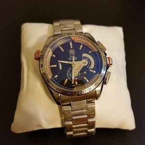 Other - Tag Heuer Watch